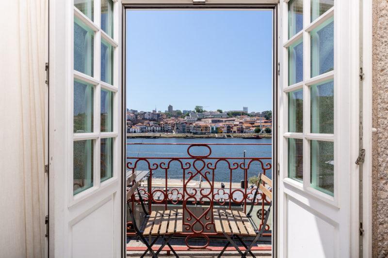 Your Opo Ribeira Porto 1