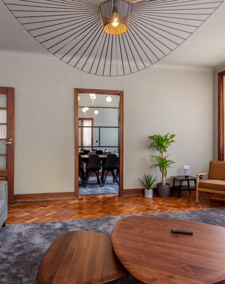 Your Opo Sta Catarina Apartments